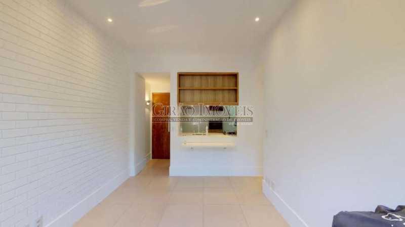 4447_G1573744888 - Apartamento À Venda - Gávea - Rio de Janeiro - RJ - GIAP21151 - 8