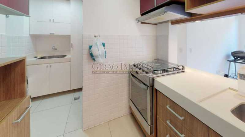 4447_G1573744891 - Apartamento À Venda - Gávea - Rio de Janeiro - RJ - GIAP21151 - 17