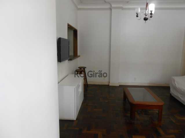2 - Apartamento 3 quartos à venda Leblon, Rio de Janeiro - R$ 2.500.000 - GIAP30143 - 3