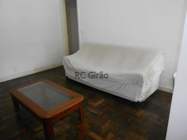 3 - Apartamento 3 quartos à venda Leblon, Rio de Janeiro - R$ 2.500.000 - GIAP30143 - 4