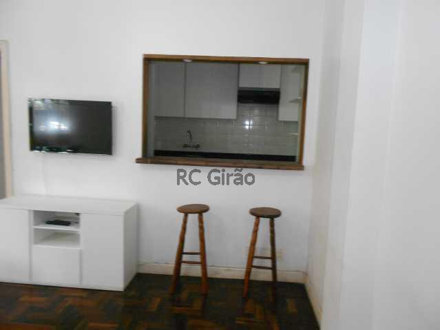 4 - Apartamento 3 quartos à venda Leblon, Rio de Janeiro - R$ 2.500.000 - GIAP30143 - 5