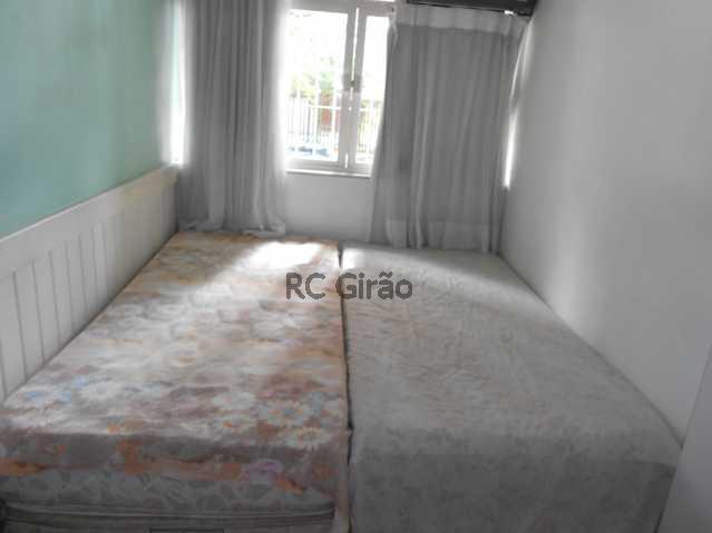 9 - Apartamento 3 quartos à venda Leblon, Rio de Janeiro - R$ 2.500.000 - GIAP30143 - 10