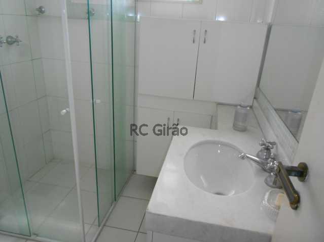 10 - Apartamento 3 quartos à venda Leblon, Rio de Janeiro - R$ 2.500.000 - GIAP30143 - 11