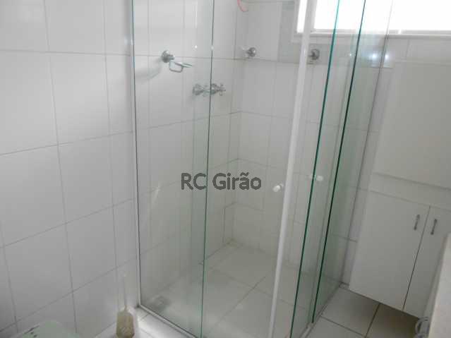 11 - Apartamento 3 quartos à venda Leblon, Rio de Janeiro - R$ 2.500.000 - GIAP30143 - 12