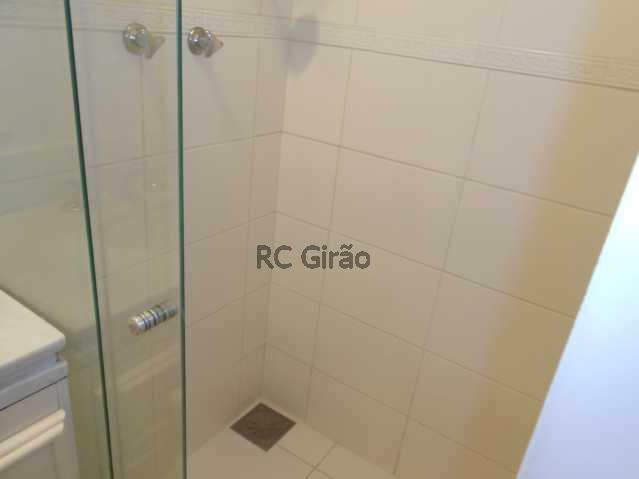 13 - Apartamento 3 quartos à venda Leblon, Rio de Janeiro - R$ 2.500.000 - GIAP30143 - 14