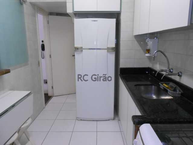 14 - Apartamento 3 quartos à venda Leblon, Rio de Janeiro - R$ 2.500.000 - GIAP30143 - 15