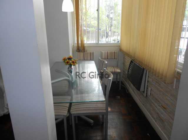 1 - Apartamento 3 quartos à venda Leblon, Rio de Janeiro - R$ 2.500.000 - GIAP30143 - 18