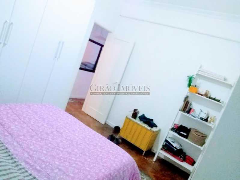 IMG-20180127-WA0007 - Cobertura 4 quartos à venda Copacabana, Rio de Janeiro - R$ 1.400.000 - GICO40071 - 15