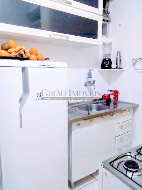 20180324_160127 1 - Cobertura 4 quartos à venda Copacabana, Rio de Janeiro - R$ 1.400.000 - GICO40071 - 9