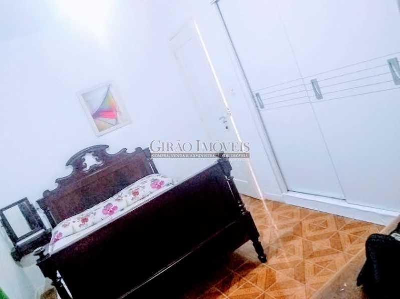 20190917_183135 - Cobertura 4 quartos à venda Copacabana, Rio de Janeiro - R$ 1.400.000 - GICO40071 - 12