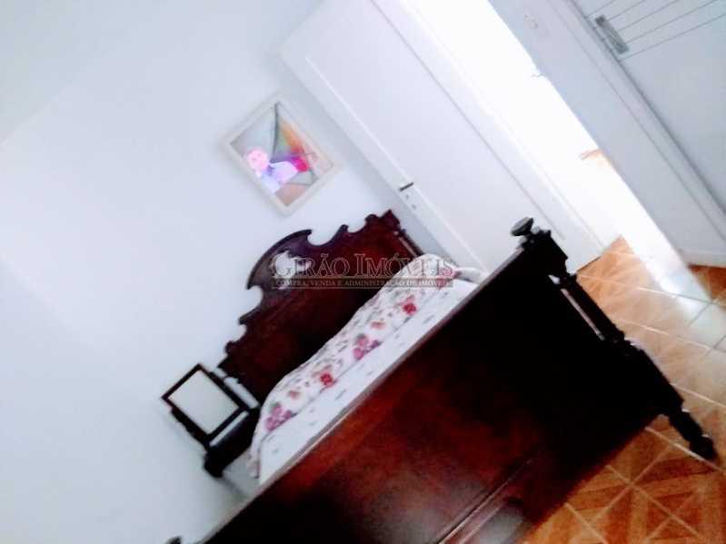 20190919_100444 - Cobertura 4 quartos à venda Copacabana, Rio de Janeiro - R$ 1.400.000 - GICO40071 - 13