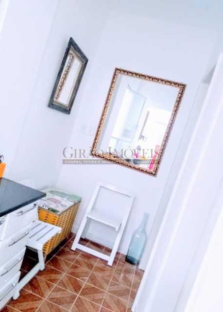 IMG-20170519-WA0001 - Cobertura 4 quartos à venda Copacabana, Rio de Janeiro - R$ 1.400.000 - GICO40071 - 14