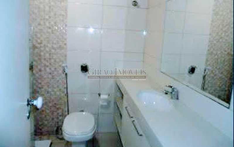 4447_G1573744885 - Apartamento 3 quartos à venda Botafogo, Rio de Janeiro - R$ 1.000.000 - GIAP31370 - 11