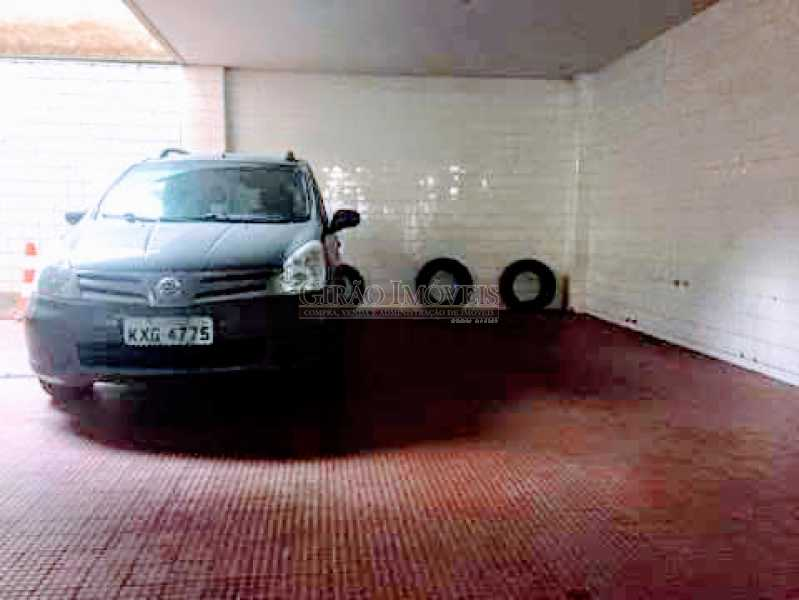 4447_G1573744949 - Apartamento 3 quartos à venda Botafogo, Rio de Janeiro - R$ 1.000.000 - GIAP31370 - 17