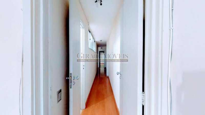 c54b0b8bc9762cd48a47c544e0a4c8 - Apartamento 3 quartos à venda Botafogo, Rio de Janeiro - R$ 1.000.000 - GIAP31370 - 9
