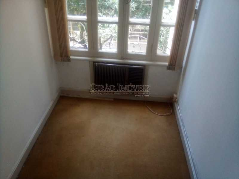 santa clara 19 - Apartamento 3 quartos para venda e aluguel Copacabana, Rio de Janeiro - R$ 1.155.000 - GIAP31433 - 3