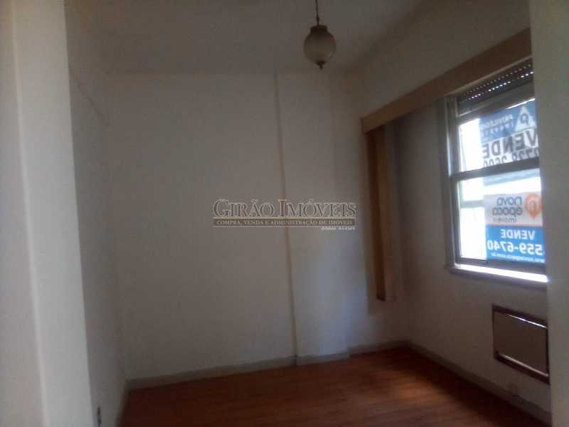 santa clara 18 - Apartamento 3 quartos para venda e aluguel Copacabana, Rio de Janeiro - R$ 1.155.000 - GIAP31433 - 6