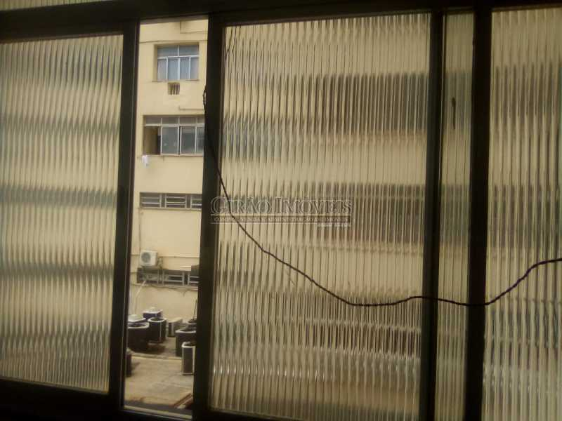 santa clara 6 - Apartamento 3 quartos para venda e aluguel Copacabana, Rio de Janeiro - R$ 1.155.000 - GIAP31433 - 10