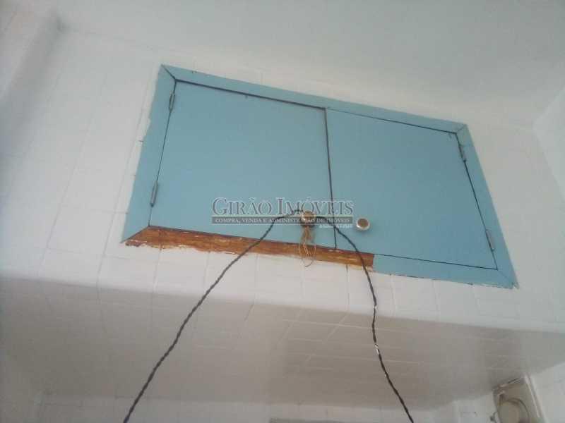 santa clara 8 - Apartamento 3 quartos para venda e aluguel Copacabana, Rio de Janeiro - R$ 1.155.000 - GIAP31433 - 18