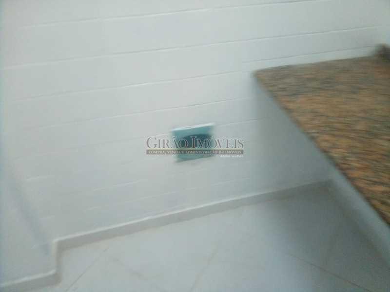 santa clara 14 - Apartamento 3 quartos para venda e aluguel Copacabana, Rio de Janeiro - R$ 1.155.000 - GIAP31433 - 14
