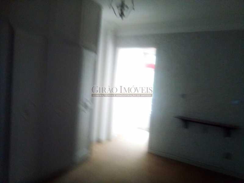 santa clara 21 - Apartamento 3 quartos para venda e aluguel Copacabana, Rio de Janeiro - R$ 1.155.000 - GIAP31433 - 12