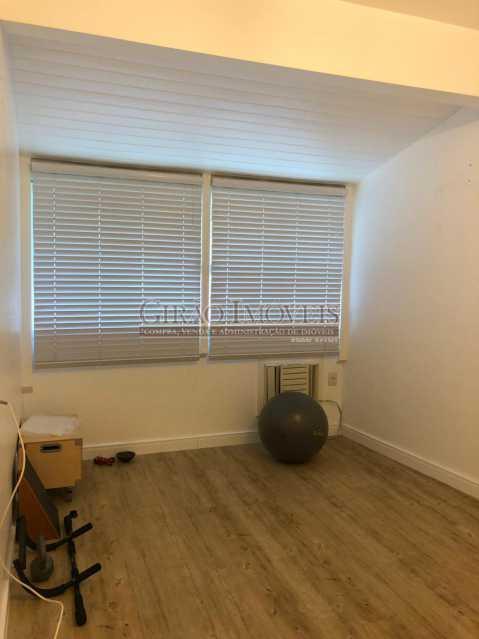 4 - Apartamento 3 quartos à venda Flamengo, Rio de Janeiro - R$ 1.250.000 - GIAP31376 - 5