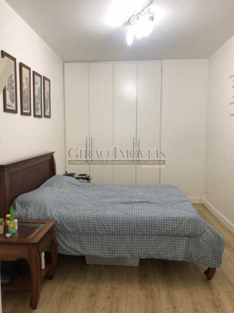 5 - Apartamento 3 quartos à venda Flamengo, Rio de Janeiro - R$ 1.250.000 - GIAP31376 - 8
