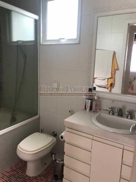 13 - Apartamento 3 quartos à venda Flamengo, Rio de Janeiro - R$ 1.250.000 - GIAP31376 - 15