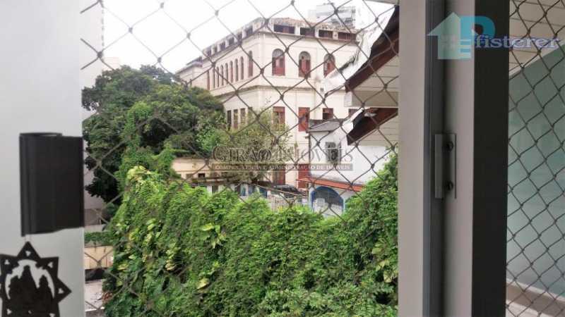 19 - Apartamento 3 quartos à venda Flamengo, Rio de Janeiro - R$ 1.250.000 - GIAP31376 - 20