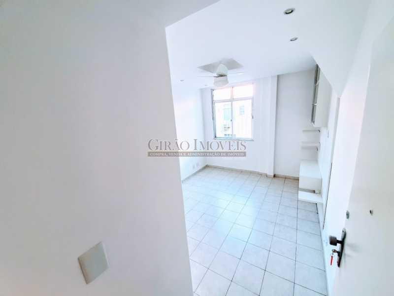 20191213_165447 - Apartamento 1 quarto para alugar Copacabana, Rio de Janeiro - R$ 1.600 - GIAP10648 - 4