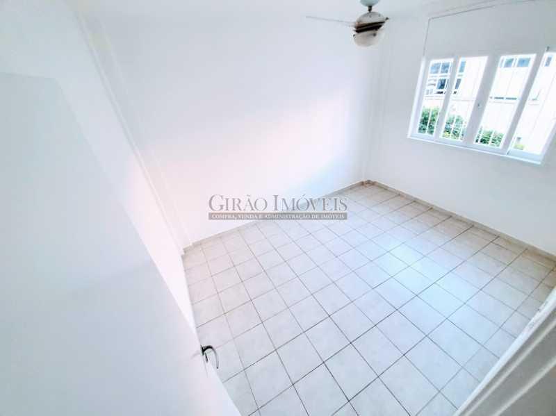 20191213_165833 - Apartamento 1 quarto para alugar Copacabana, Rio de Janeiro - R$ 1.600 - GIAP10648 - 10