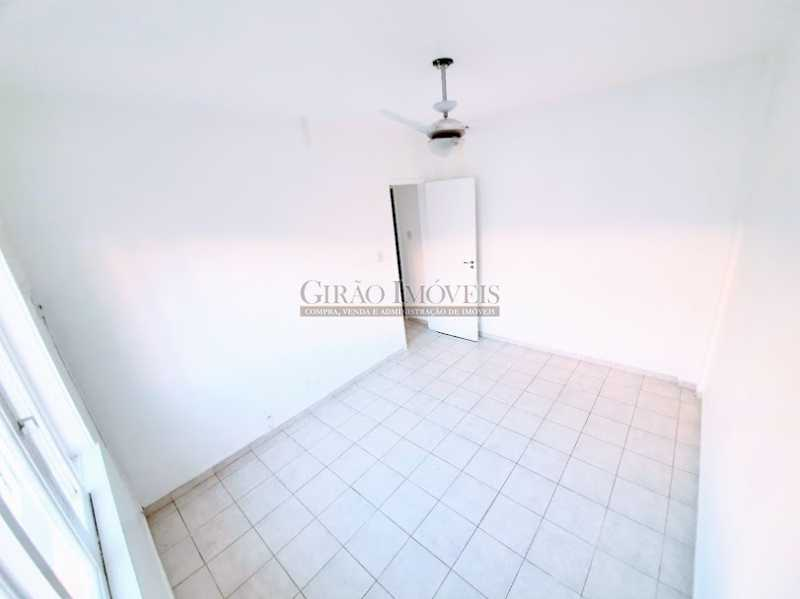 20191213_165909 - Apartamento 1 quarto para alugar Copacabana, Rio de Janeiro - R$ 1.600 - GIAP10648 - 11