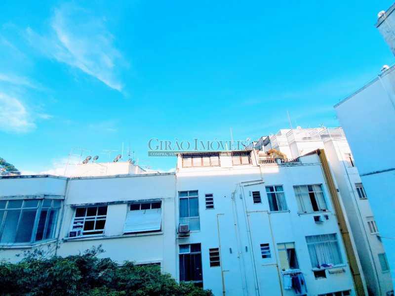 20191213_165944 - Apartamento 1 quarto para alugar Copacabana, Rio de Janeiro - R$ 1.600 - GIAP10648 - 13