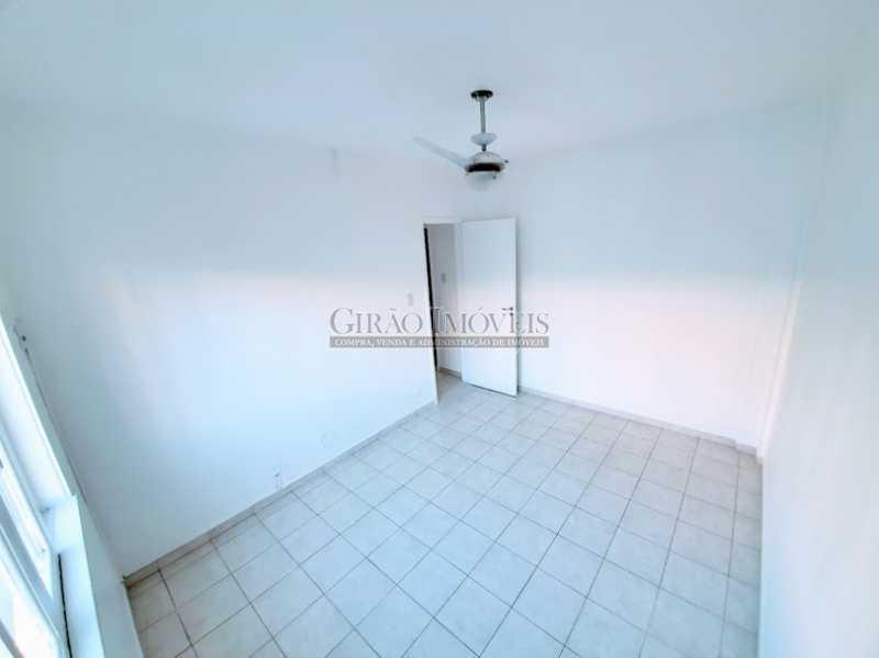 20191213_170001 - Apartamento 1 quarto para alugar Copacabana, Rio de Janeiro - R$ 1.600 - GIAP10648 - 14