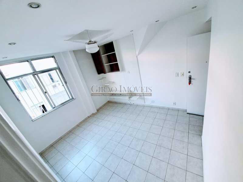 20191213_170026 - Apartamento 1 quarto para alugar Copacabana, Rio de Janeiro - R$ 1.600 - GIAP10648 - 15