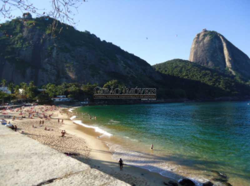apto101_proximidades_06 - Apartamento à venda Urca, Rio de Janeiro - R$ 530.000 - GIAP00130 - 22
