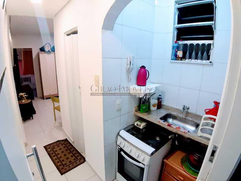 81c3edab8302b1b3103476f21bd5ca - Kitnet/Conjugado 28m² para alugar Copacabana, Rio de Janeiro - R$ 1.500 - GIKI00250 - 8