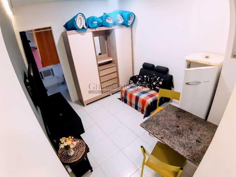 IMG-20190402-WA0001 - Kitnet/Conjugado 28m² para alugar Copacabana, Rio de Janeiro - R$ 1.500 - GIKI00250 - 6