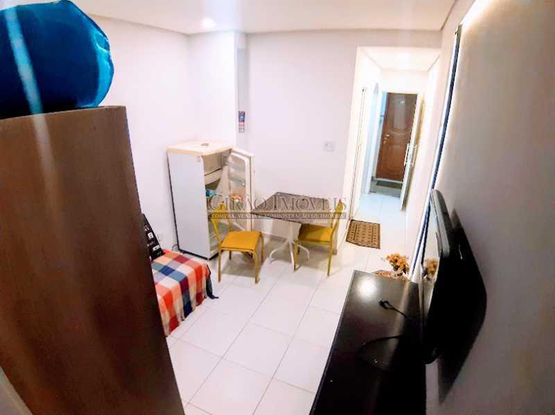 20190218_121551 - Kitnet/Conjugado 28m² para alugar Copacabana, Rio de Janeiro - R$ 1.500 - GIKI00250 - 1