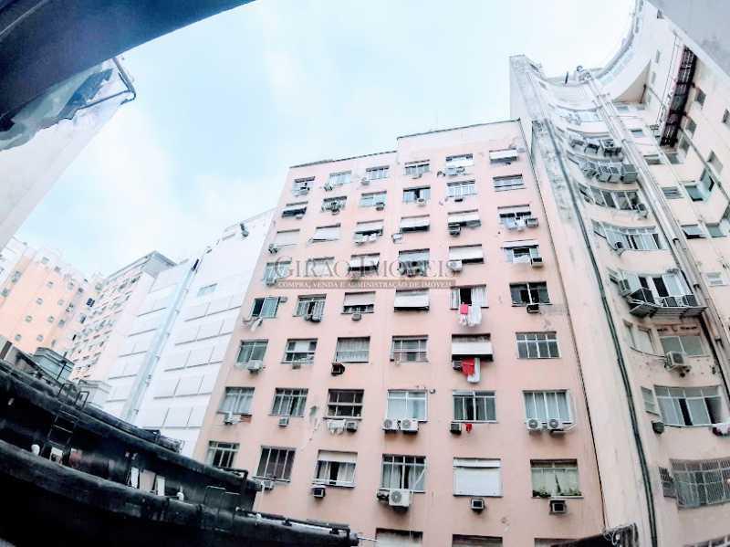 20190614_202219 - Kitnet/Conjugado 28m² para alugar Copacabana, Rio de Janeiro - R$ 1.500 - GIKI00250 - 15