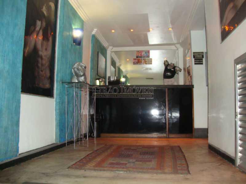 img03 - Loja 1000m² à venda Copacabana, Rio de Janeiro - R$ 13.500.000 - GILJ00057 - 4