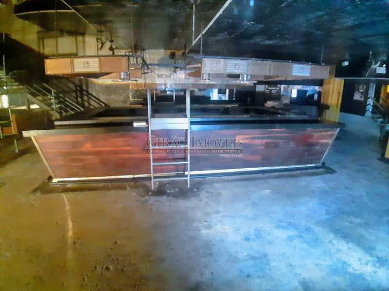 20200115_150953 - Loja 1000m² à venda Copacabana, Rio de Janeiro - R$ 13.500.000 - GILJ00057 - 17