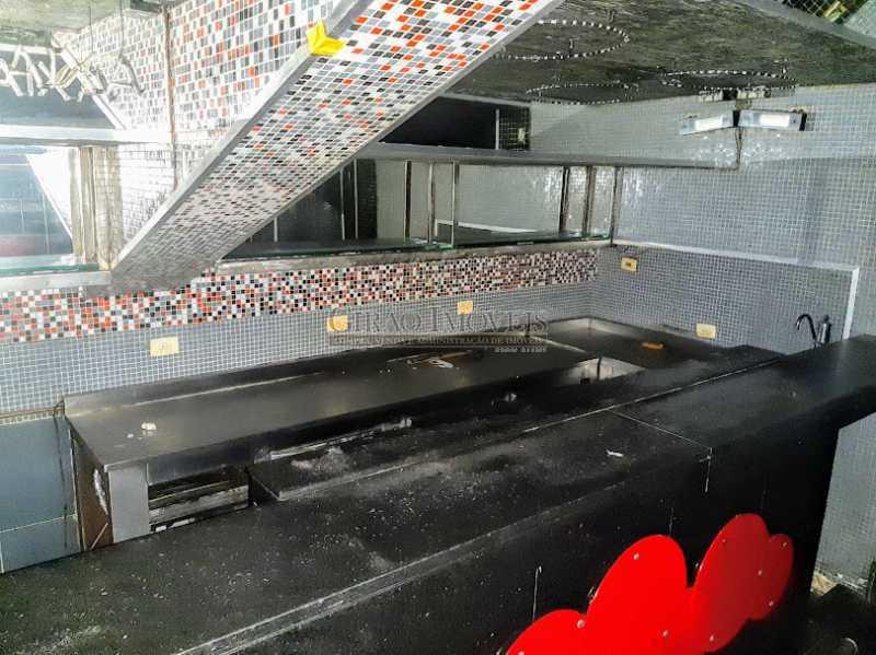 20200115_150734 - Loja 1000m² à venda Copacabana, Rio de Janeiro - R$ 13.500.000 - GILJ00057 - 18