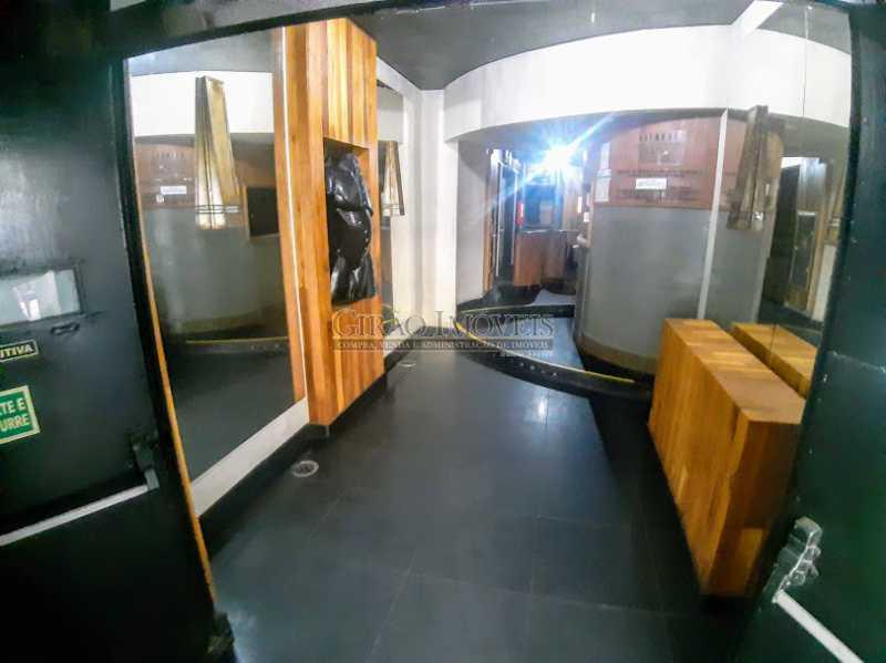 20200115_150324 - Loja 1000m² à venda Copacabana, Rio de Janeiro - R$ 13.500.000 - GILJ00057 - 20