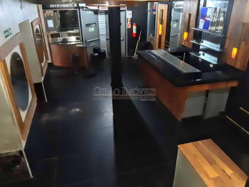 20200115_150553 - Loja 1000m² à venda Copacabana, Rio de Janeiro - R$ 13.500.000 - GILJ00057 - 21