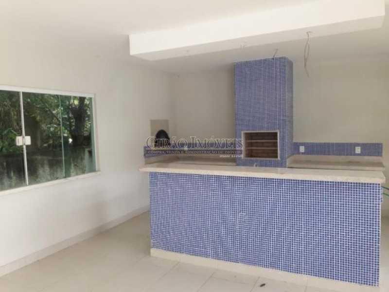 20200124_135413 - Casa em Condomínio 5 quartos à venda Vila Progresso, Niterói - R$ 2.500.000 - GICN50002 - 5