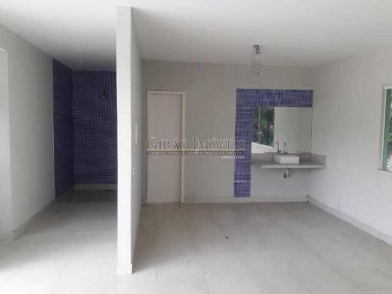 20200124_135434 - Casa em Condomínio 5 quartos à venda Vila Progresso, Niterói - R$ 2.500.000 - GICN50002 - 6