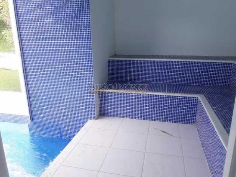 20200124_135510 - Casa em Condomínio 5 quartos à venda Vila Progresso, Niterói - R$ 2.500.000 - GICN50002 - 8