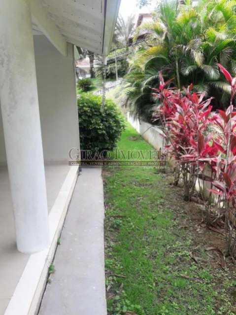 20200124_135707 - Casa em Condomínio 5 quartos à venda Vila Progresso, Niterói - R$ 2.500.000 - GICN50002 - 9