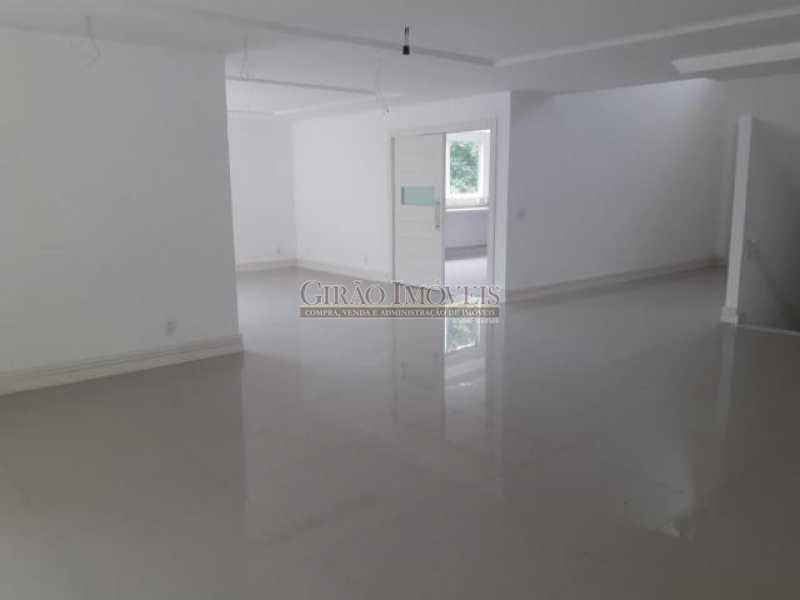 20200124_135734 - Casa em Condomínio 5 quartos à venda Vila Progresso, Niterói - R$ 2.500.000 - GICN50002 - 10